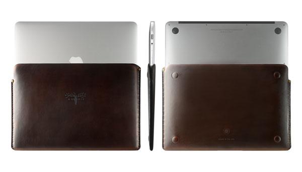 MacBook Air 13 Sleeve