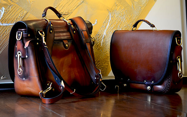 Companion Bags
